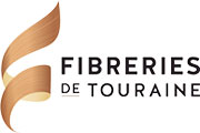 Fibreries de Touraine